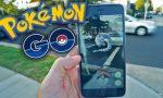 Pokemon Go causa incidenti