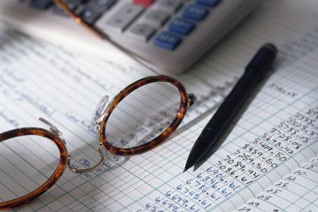Imu e Tari: a Borgomanero nasce un portale per verificare lo stato dei pagamenti