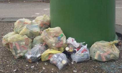 Legge regionale sui rifiuti: inceneritori e nuove assunzioni