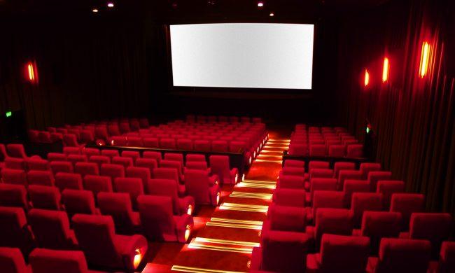 Aumenta la capienza per stadi, teatri e cinema: il Covid fa meno paura