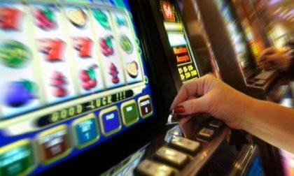 Gioco d'azzardo patologico, primi risultati positivi della legge regionale