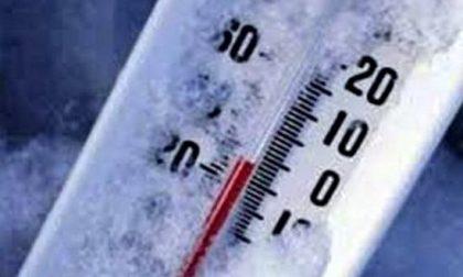 Previsioni meteo: da San Valentino, Buran, porterà gelo siberiano