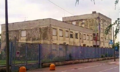 La caserma della Stradale di Borgomanero ancora a rischio chiusura: la denuncia del Siulp