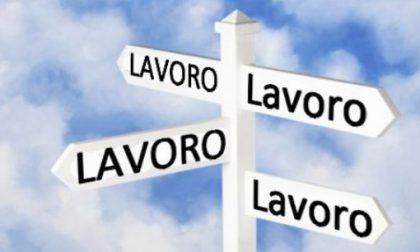 In Piemonte la parità retributiva uomo-donna è legge