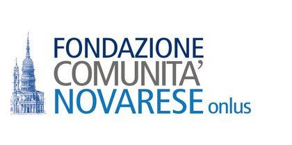 Raccolta fondi al via per gli affreschi di Castelletto