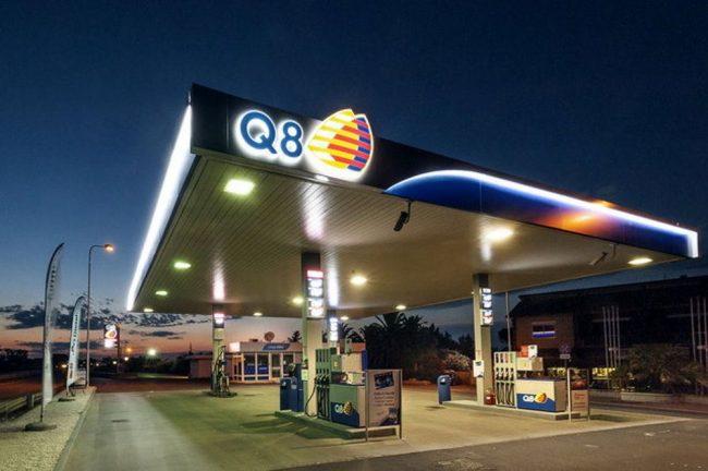 Carburanti, aumenti shock: la benzina supera i 2 euro