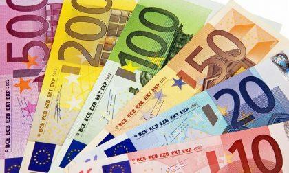SuperEnalotto la fortuna bacia Novara: jackpot sfiorato