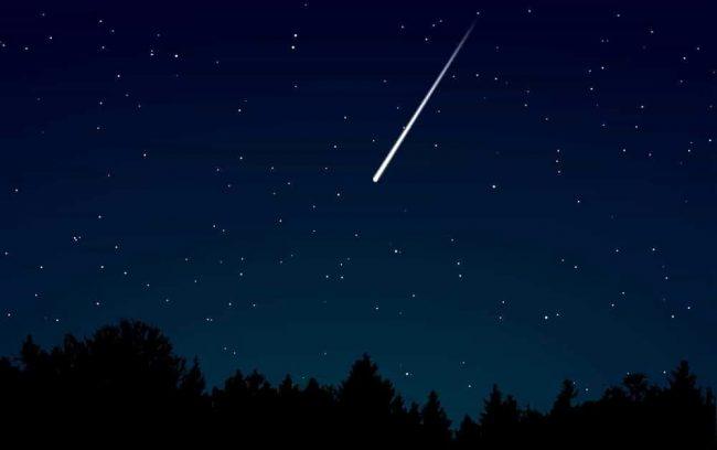 Super asteroide Phaethon sfiorerà la Terra: ecco quando