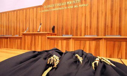 Furti al supermercato: due arresti tra Castelletto e Varallo