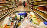 Emergenza Coronavirus ecco i nuovi orari dei supermercati