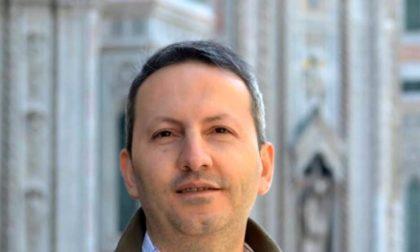 Appello urgente per la scarcerazione di Ahmadreza Djalali