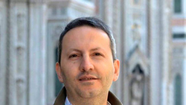 Ahmadreza Djalali confessa: &#8220&#x3B;Sono un spia&#8221&#x3B;