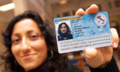 Carta d'identità elettronica: ecco come ottenerla a Novara