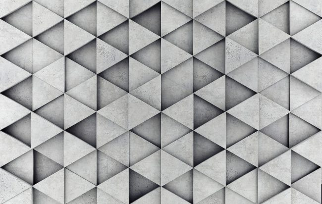 Il cemento, una commodity dagli impieghi infiniti