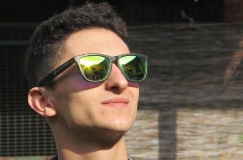 Batterio sconosciuto uccide in 24 ore: a Novara muore un ragazzo