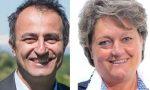 Pace fatta tra Varallo, Divignano e Pombia sulle spese per le scuole