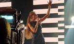 Sarà Sanremo finisce il sogno novarese LE FOTO