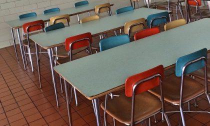 Ripresa scuola a gennaio: i sindacati scrivono ai prefetti di Novara e Verbania