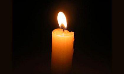 Il funerale di Bruna Giop sarà oggi pomeriggio a Gignese