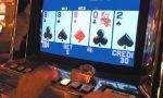 """Bertola: """"Nessuno tocchi la legge piemontese contro il gioco d'azzardo"""" Lanciata una raccolta firme"""