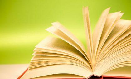 Nuova biblioteca: ad Arona presto diventerà realtà