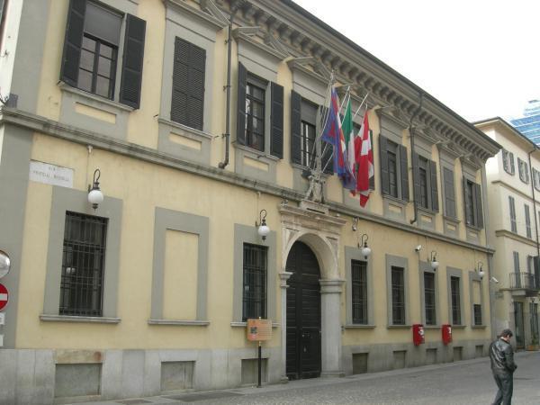Consiglio comunale, a Novara il censimento Rom è già stato fatto