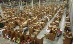 Sciopero lavoratori Amazon in Piemonte, lunedì consegne a rischio