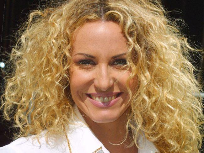 Antonella Clerici lascia La prova del cuoco: l'annuncio shock in diretta