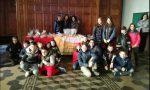 Bambini generosi al catechismo: aiutano i malati di leucemia