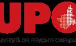Università del Piemonte orientale: attivi due nuovi corsi di laurea
