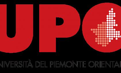 Nuovo cda per l'Università del Piemonte Orientale