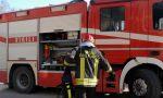 """Sciopero pompieri nel Novarese: """"100 per cento di adesioni"""""""