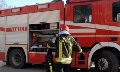 Incendia la tv scambiandola per la stufa: anziana muore intossicata