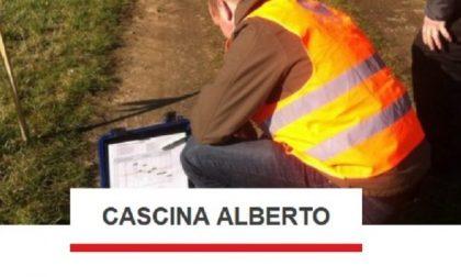 Ricerca idrocarburi: a pochi giorni dalla rinuncia di Eni, anche Cascina Alberto (Shell) si ferma