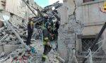Terremoto in Sicilia: funzionari piemontesi inviati a censire i danni