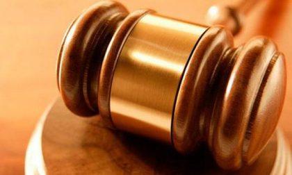 Eternit Bis: oggi il processo a Novara, Casale chiede giustizia per i 392 morti di amianto