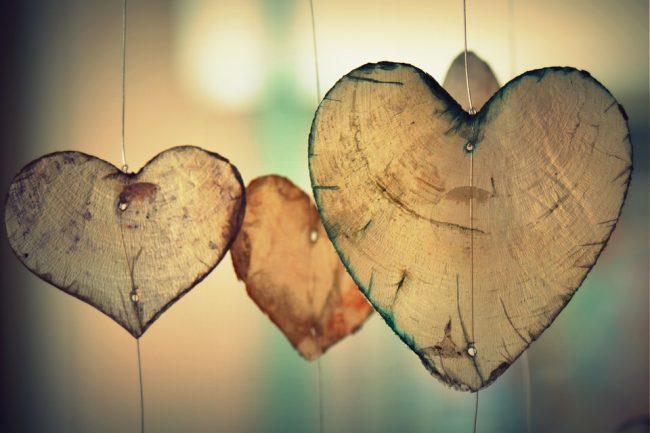 Come proteggere il cuore e come funziona