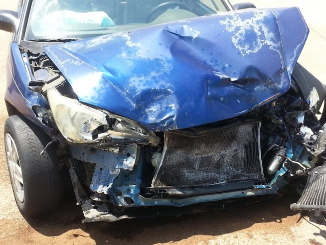 Cremona, incidente stradale: grave maggiore dei carabinieri, morta la moglie