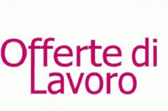 Centri impiego: A Borgomanero e Novara si potrà prenotare