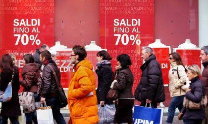 Iniziano i saldi: consigli per gli acquisti