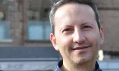 Ahmadreza Djalali spostato nel braccio della morte: esecuzione imminente