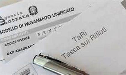 A Pisano contributi compensativi dal Comune per le attività rimaste chiuse per la pandemia