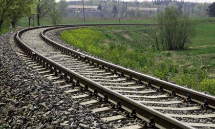 Trasporti, stop alle restrizioni: da oggi corse a pieno carico