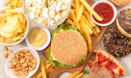 Disturbi dell'alimentazione: il Piemonte ci crede e crea una rete di servizi regionale per curarli