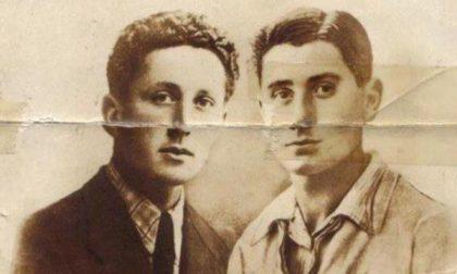 Martedì 23 febbraio la commemorazione di Mora e Gibin sarà trasmessa su Facebook