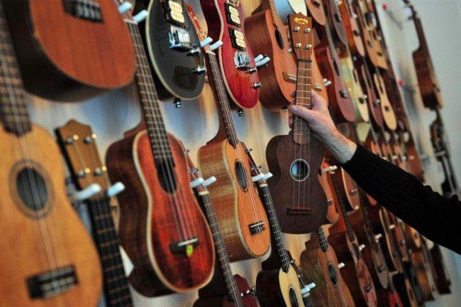 Attenzione musicisti: banda di ladri punta agli strumenti