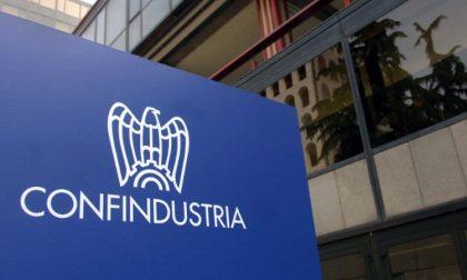 Confindustria Piemonte: Legge Sostegni apre alle nostre richieste