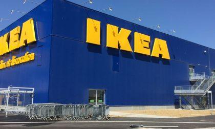 Monopattino elettrico Ikea ritirato dal mercato: rischio sicurezza