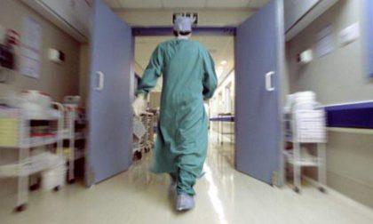 Infezioni in ospedale: 530mila casi in Italia ogni anno