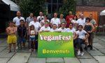 Borgosesia Vegan Fest si arrende: quest'anno non si farà